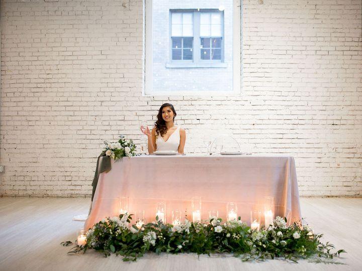 Tmx 2l6a8769 51 1007672 Seattle, WA wedding venue