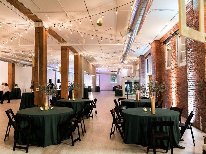 Tmx 306khpfdsc01047 51 1007672 160925867143639 Seattle, WA wedding venue