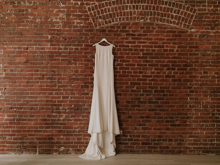 Tmx 3n7a1542 20 51 1007672 Seattle, WA wedding venue