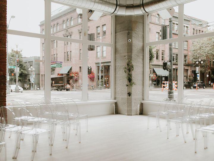 Tmx 3n7a1547 23 51 1007672 Seattle, WA wedding venue