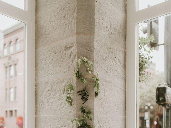 Tmx 3n7a1559 28 51 1007672 Seattle, WA wedding venue