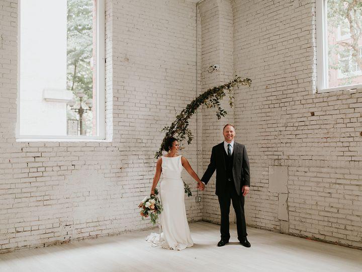 Tmx 3n7a2449 232 51 1007672 Seattle, WA wedding venue