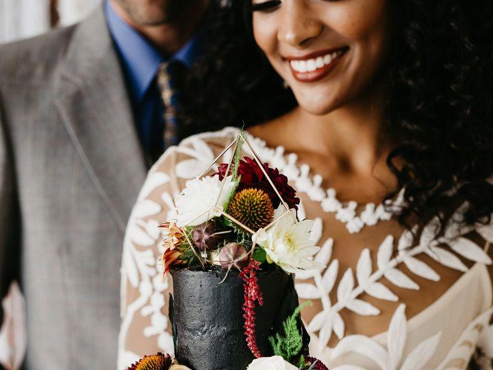 Tmx Ea3a0342 51 1007672 Seattle, WA wedding venue
