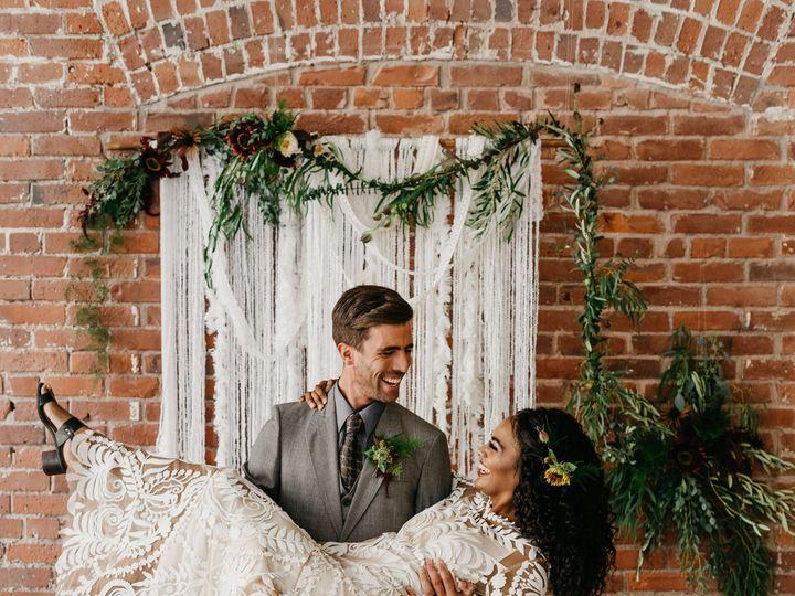Tmx Ea3a0377 51 1007672 Seattle, WA wedding venue