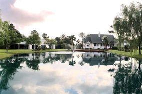 Kemah Gardens