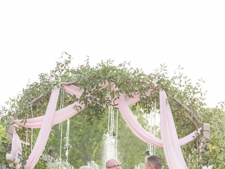 Tmx 1509036227453 Dsc9320 Kemah, TX wedding venue