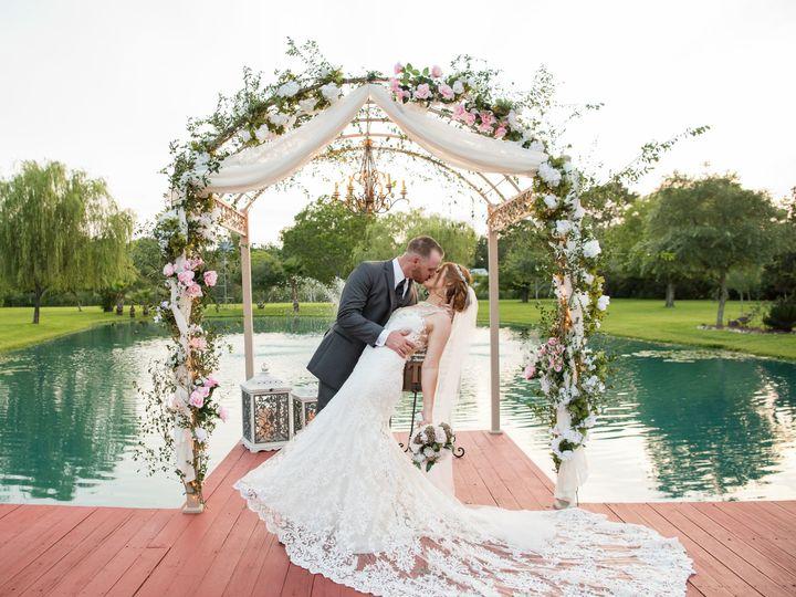 Tmx 1509038390280 Wedding 0872 Kemah, TX wedding venue