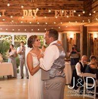 Tmx 1509040233412 1895115015399485027039862495458234054263765n Kemah, TX wedding venue