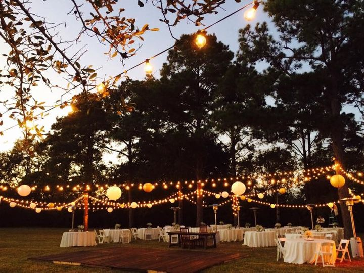 Tmx 1509040240143 20476331160134670323083229970103343803596n Kemah, TX wedding venue