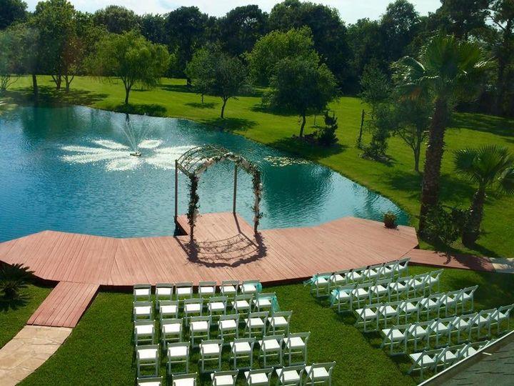 Tmx 1509040611054 1999055315848286782159689048303802956981896n Kemah, TX wedding venue