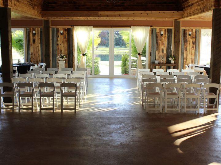 Tmx 1509042224565 Img9955 Kemah, TX wedding venue