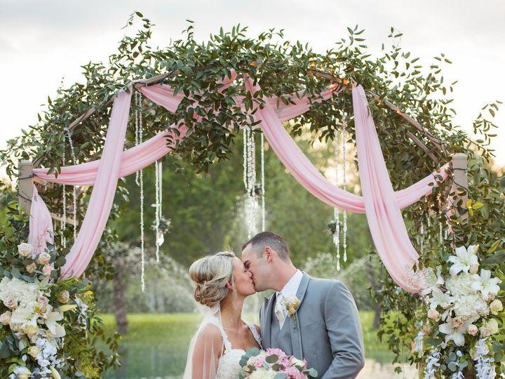 Tmx 1509051188 B03cdd7b4cb25edf 1509038360520 Kristyn  Codyat Ceremony Site Kemah, TX wedding venue