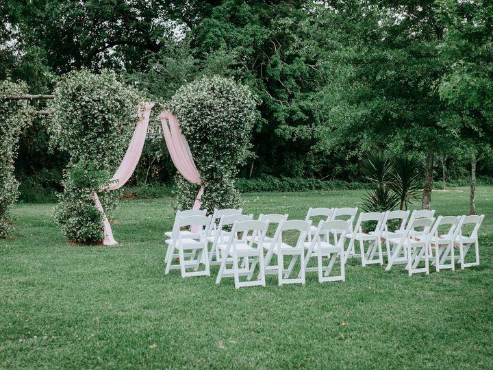 Tmx 1535738117 93c1894cdeebeb3b 1535738113 F59e2f61992eccb2 1535738094608 1 Jasmine Arbor Inti Kemah, TX wedding venue
