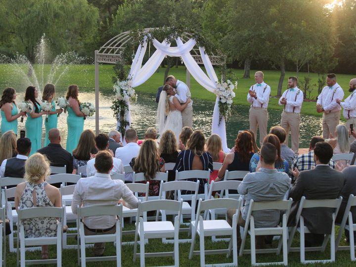 Tmx 1536684413 9fa45c80536ab5a2 1536684411 9e70796fd59acc0c 1536684402339 1 4 Kemah, TX wedding venue