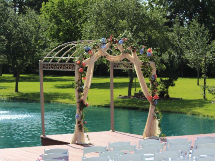 Tmx 1536684459 69714d0aadc9d507 1536684456 E623eac210fd3e4b 1536684442953 3 IMG 1613 Kemah, TX wedding venue