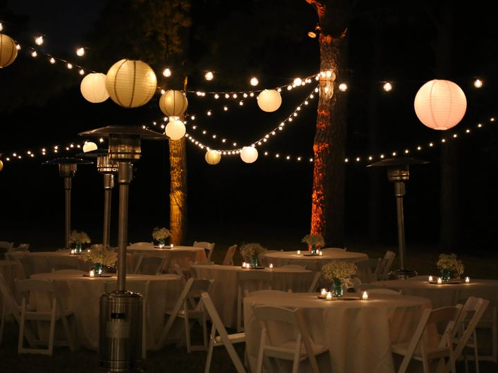 Tmx 1536684996 0833daeaa8c6ee8e 1536684994 1eb4d64379e1e894 1536684990254 1 Chunky   Ketal Poo Kemah, TX wedding venue