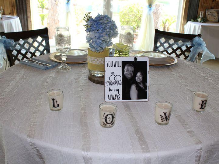 Tmx 1536695904 4d3cdcf14a9a4cb0 1536695902 3b2caf1e5cee6e1e 1536695886866 2 IMG 1580 Kemah, TX wedding venue