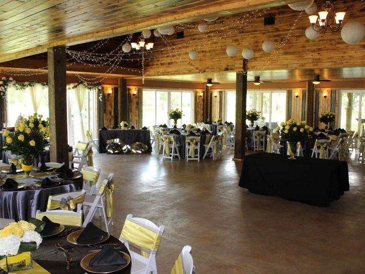 Tmx 1536696085 74a79951a97259cc 1536696082 A275a6ccf6d4bddd 1536696076019 8 IMG 1662 Kemah, TX wedding venue