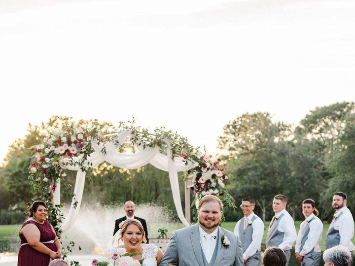 Tmx 76681722 2778294588869365 784195006012325888 O 51 127672 159682741825169 Kemah, TX wedding venue