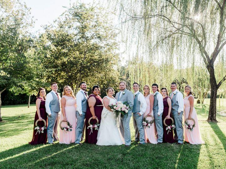 Tmx 88166281 3036656139699874 4028288614768050176 O 51 127672 159682741980332 Kemah, TX wedding venue
