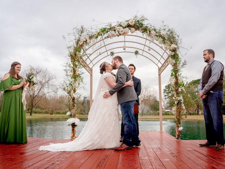 Tmx 92849568 3132162360149251 6731136054109143040 O 51 127672 159682741958796 Kemah, TX wedding venue