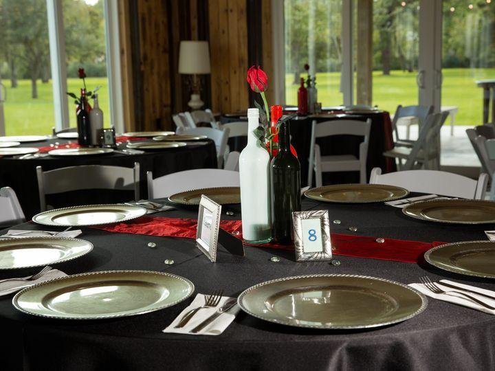 Tmx Brianna Paul 10 19 19 1011 51 127672 158024439438254 Kemah, TX wedding venue