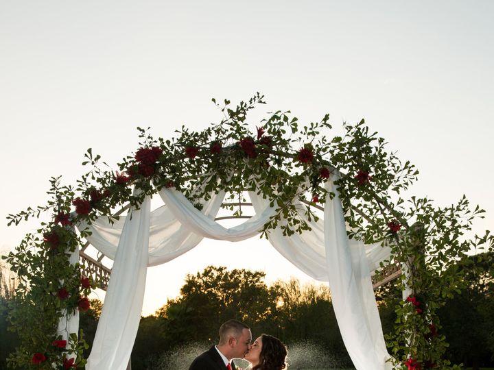 Tmx Brianna Paul 10 19 19 1511 51 127672 158024439781207 Kemah, TX wedding venue