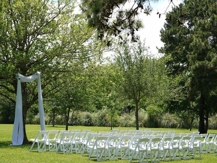 Tmx Dsc00165 51 127672 1557861521 Kemah, TX wedding venue