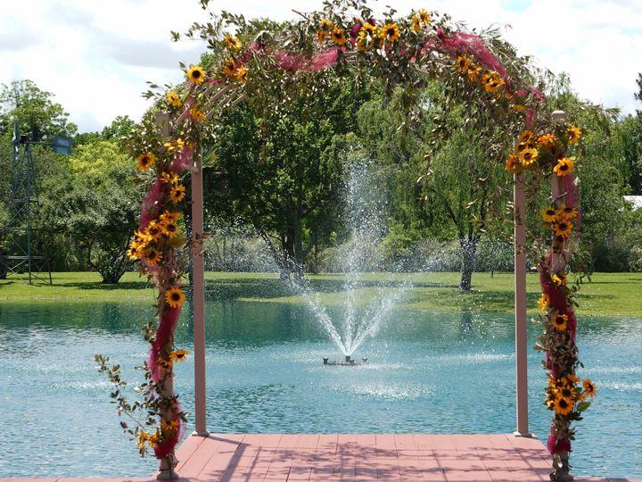 Tmx Dsc00183 51 127672 1557861521 Kemah, TX wedding venue