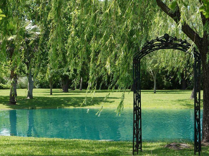 Tmx Dsc00193 51 127672 1557861521 Kemah, TX wedding venue