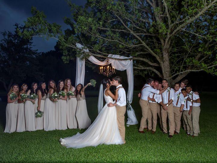 Tmx G1 51 127672 1567184563 Kemah, TX wedding venue