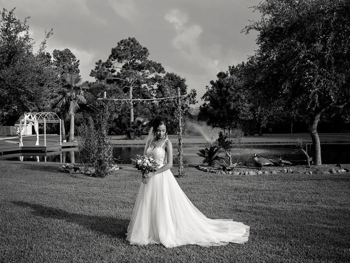 Tmx G24bw 51 127672 1567184554 Kemah, TX wedding venue