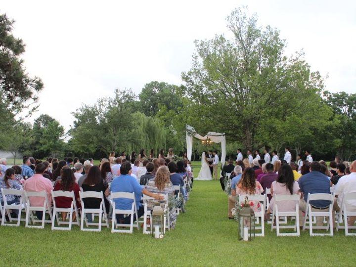 Tmx Img 2728 51 127672 1566410584 Kemah, TX wedding venue
