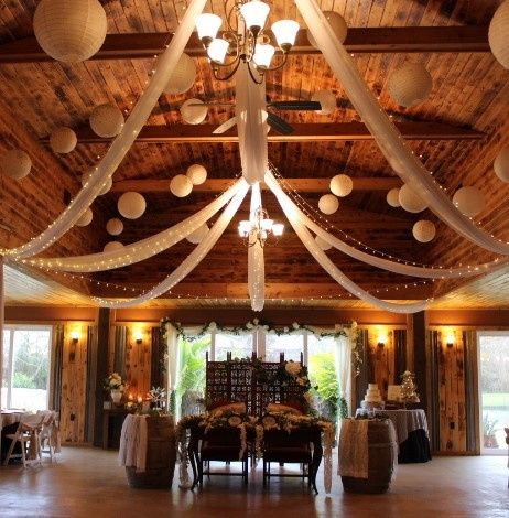 Tmx Img 3331 Cropped 51 127672 158024442194544 Kemah, TX wedding venue