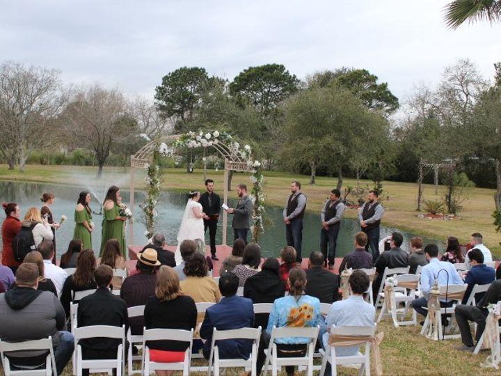 Tmx Img 3339 51 127672 158024439891546 Kemah, TX wedding venue