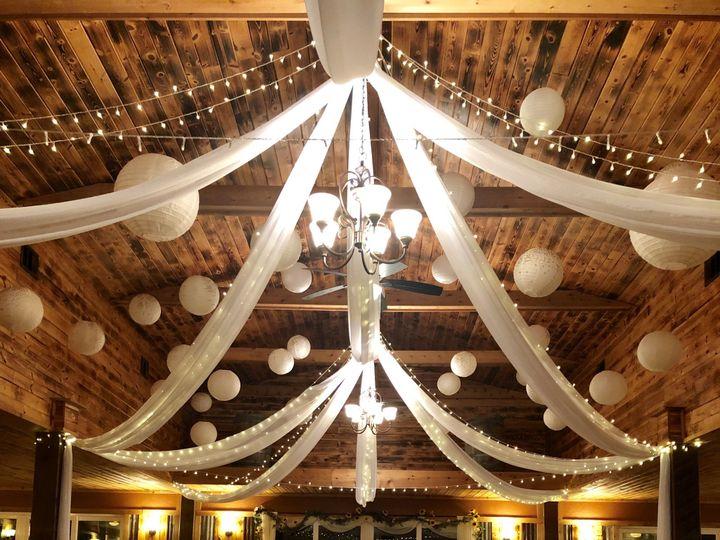 Tmx Img 6408 51 127672 1568045961 Kemah, TX wedding venue