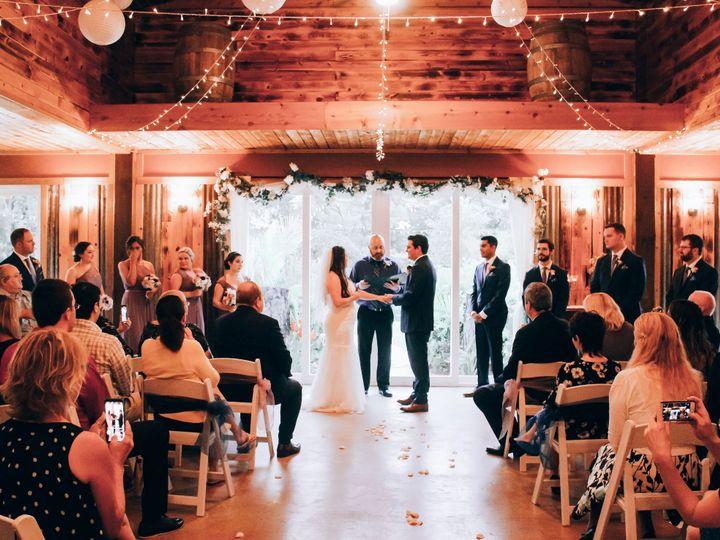 Tmx Img 7611 51 127672 1557861559 Kemah, TX wedding venue
