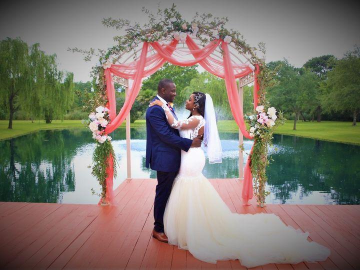 Tmx Salina And Joseph At Arbor 51 127672 1566410330 Kemah, TX wedding venue