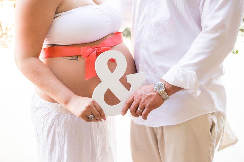 bealer maternity 14