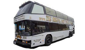 partytrolleybostondoubledeckerbus2014