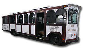 partytrolleybostonbus2013