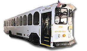 partytrolleybostonbus2012