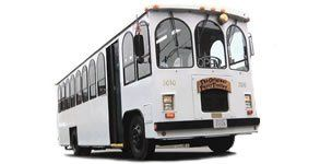 partytrolleybostonbus2010