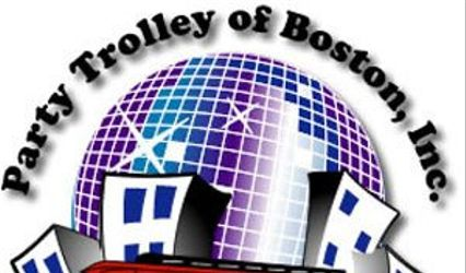 The Original Party Trolley of Boston 1