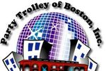 The Original Party Trolley of Boston image