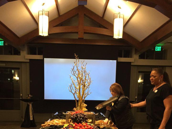 Tmx 2016 12 31 18 54 00 51 547672 Tulsa, Oklahoma wedding catering