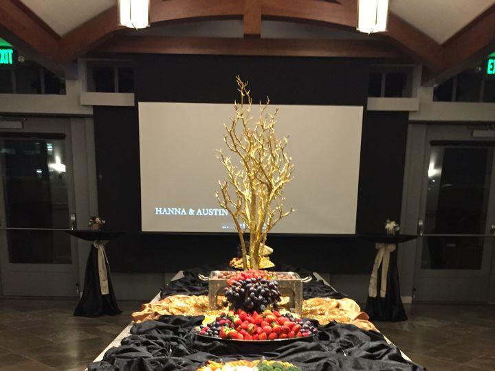 Tmx 2016 12 31 18 54 16 51 547672 Tulsa, Oklahoma wedding catering