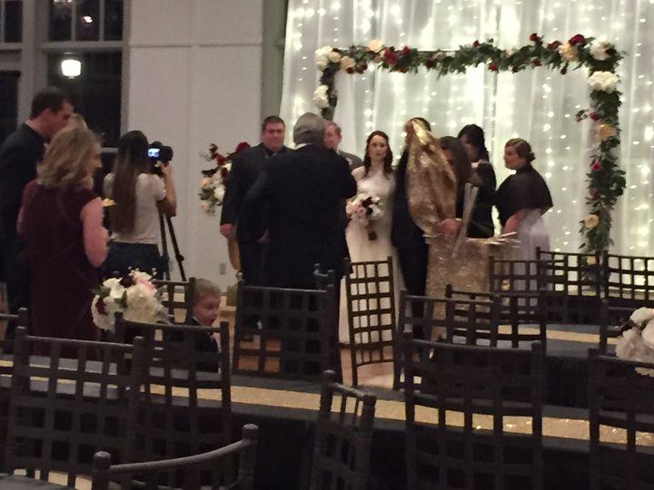 Tmx 2016 12 31 19 15 51 51 547672 Tulsa, Oklahoma wedding catering