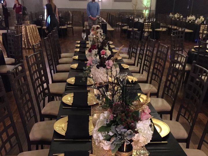 Tmx 2016 12 31 19 44 44 51 547672 Tulsa, Oklahoma wedding catering