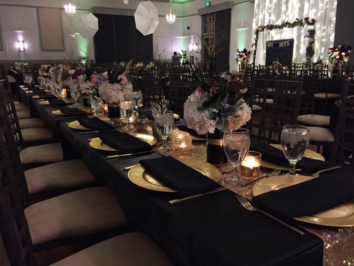 Tmx 2016 12 31 19 44 46 51 547672 Tulsa, Oklahoma wedding catering